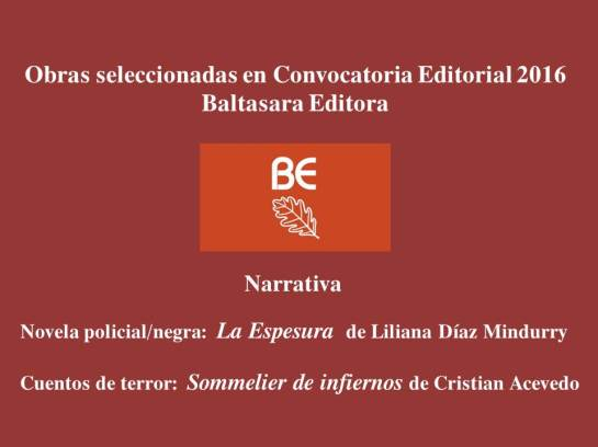 ConvocSELEC 2016BE_Narrativa